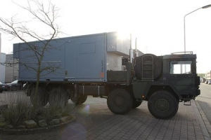 Bliss Mobil 8x8!!!interested how does it look inside? click here...