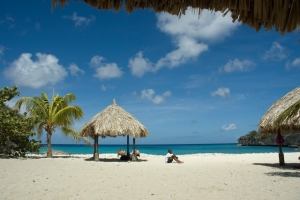 Perfect Eastern Caribbean Cruise