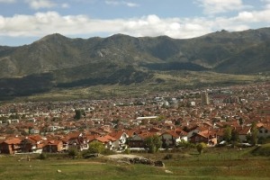 Is Prilep Macedonia's Best Kept Secret?